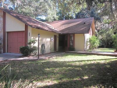Rental For Rent: 862 Stonybrook Circle