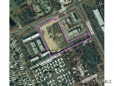 Residential Lots & Land For Sale: 1082 Hand Avenue