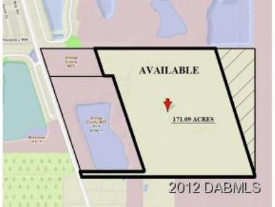 Residential Lots & Land For Sale: 4601 Young Pine Road