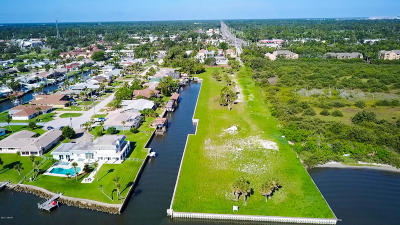Residential Lots & Land For Sale: Sea Isle Circle