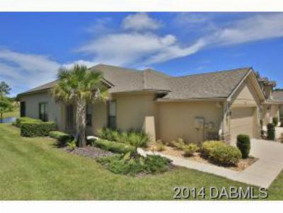 Attached Sold: 1324 Hansberry Ln