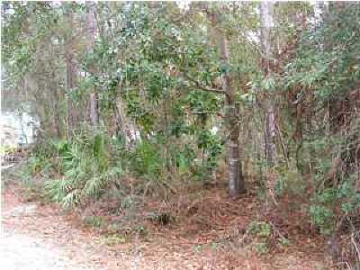 Residential Lots & Land For Sale: 7 Osprey Lane