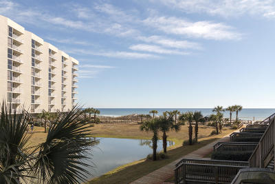 Miramar Beach Condo/Townhouse For Sale: 114 Mainsail Drive #218