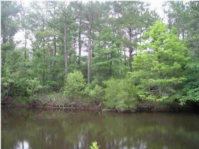 Freeport Residential Lots & Land For Sale: Hwy 20