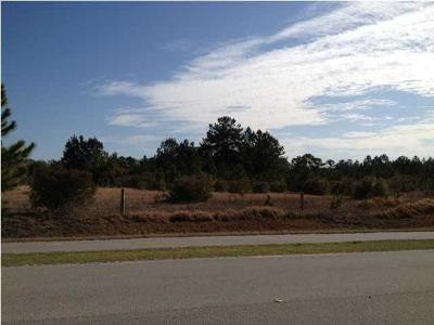 Freeport Residential Lots & Land For Sale: 2751 Co Hwy 83a W Road