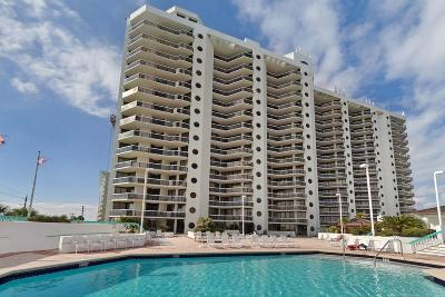 Destin Condo/Townhouse For Sale: 1096 Scenic Gulf Drive #409