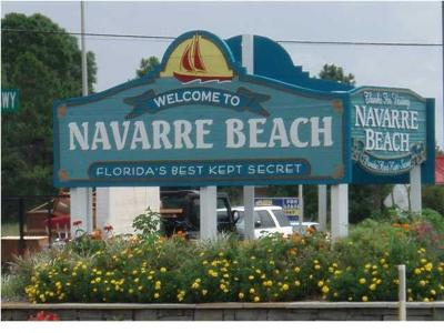Navarre FL Residential Lots & Land For Sale: $175,000
