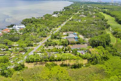 Miramar Beach Residential Lots & Land For Sale: 01 Walton Way