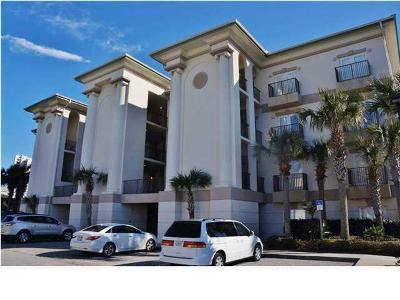 Santa Rosa Beach FL Condo/Townhouse For Sale: $999,999