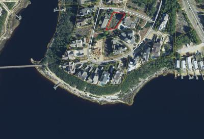 Watersound Residential Lots & Land For Sale: 41 Coast Bridge Way