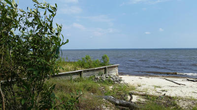 Freeport FL Residential Lots & Land For Sale: $89,900