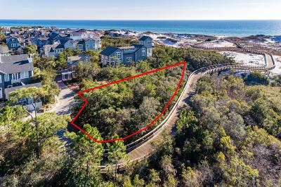 Residential Lots & Land For Sale: 108 Shingle Lane