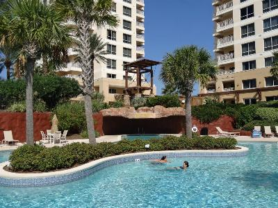 Miramar Beach Condo/Townhouse For Sale: 5002 S Sandestin Boulevard #6429