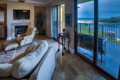 Santa Rosa Beach Condo/Townhouse For Sale: 1363 County Highway 30-A #UNIT 311