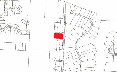 Walton County Residential Lots & Land For Sale: Lot1-6 Don Bishop Road