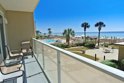 Destin Condo/Townhouse For Sale: 1080 E Highway 98 #114