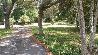 Destin Residential Lots & Land For Sale: 318/314 Calhoun