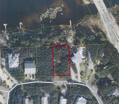 Residential Lots & Land For Sale: Pelican Circle