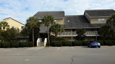 Miramar Beach Condo/Townhouse For Sale: 885 Seascape Drive #UNIT 314