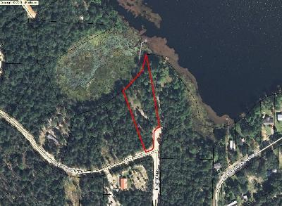 Residential Lots & Land For Sale: Lot 85 Gershwin Drive