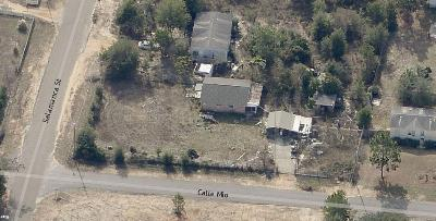 Navarre Single Family Home For Sale: 8313 Calle Mio