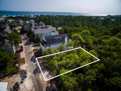Residential Lots & Land For Sale: 114 Coopersmith Lane