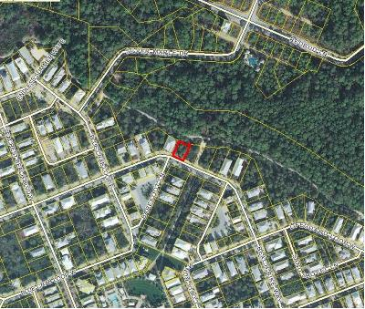 Residential Lots & Land For Sale: 2-D Beach Bike Way