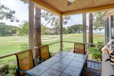 Miramar Beach Condo/Townhouse For Sale: 55 Vantage Point