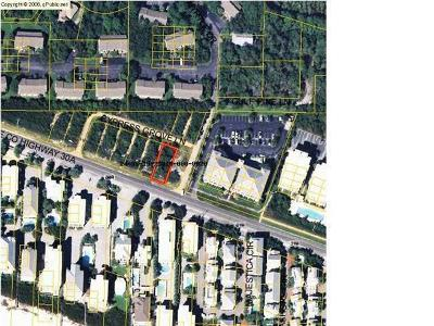 Residential Lots & Land For Sale: LOT 2 Cote D''azur
