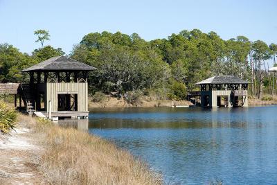 Residential Lots & Land For Sale: Lot 5 Block 13 Draper Lake