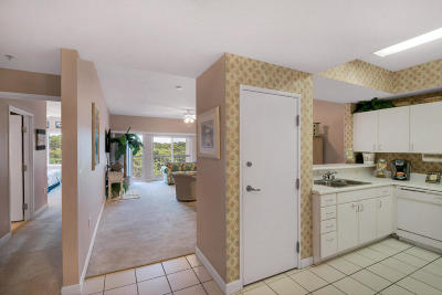 Miramar Beach Condo/Townhouse For Sale: 515 Topsl Beach Boulevard #UNIT 302