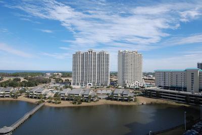 Miramar Beach Condo/Townhouse For Sale: 122 Seascape Drive #201