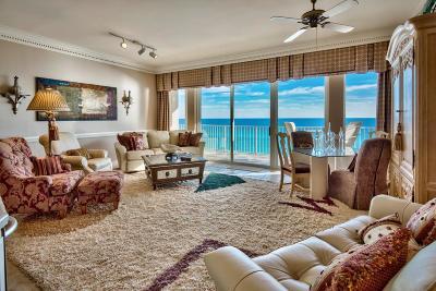 Miramar Beach Condo/Townhouse For Sale: 955 Scenic Gulf Drive #UNIT 530