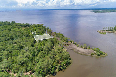 Santa Rosa Beach FL Residential Lots & Land For Sale: $419,000
