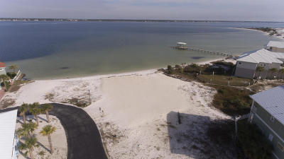 Navarre Residential Lots & Land For Sale: Lot 11 Bermuda Drive