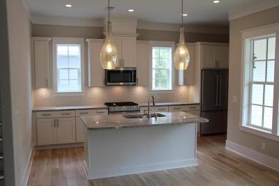 Santa Rosa Beach Single Family Home For Sale: 421 Matt's Way