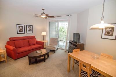 Miramar Beach Condo/Townhouse For Sale: 9700 Grand Sandestin Boulevard #UNIT 430