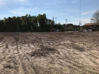 Fort Walton Beach Residential Lots & Land For Sale: Jet Drive