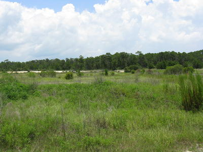 Residential Lots & Land For Sale: Lots 17&18 Sugar Drive