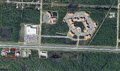 Walton County Commercial For Sale: 6796 W Us Hwy 98