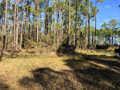 Residential Lots & Land For Sale: Lot 13 Whisper Lane