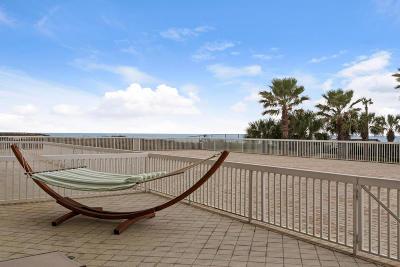 Destin Condo/Townhouse For Sale: 15400 Emerald Coast Parkway #UNIT 202