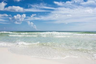 Santa Rosa Beach FL Residential Lots & Land For Sale: $3,099,000