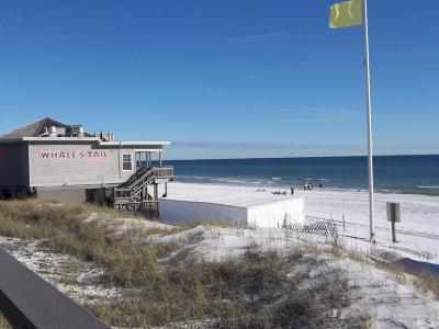 Miramar Beach Condo/Townhouse For Sale: 283 Sunset Bay #UNIT 28B