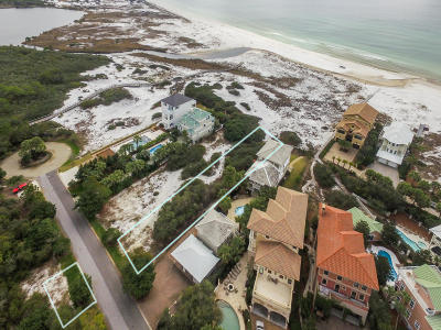 Residential Lots & Land For Sale: 6 Beachfront Trail
