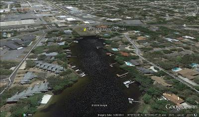 Fort Walton Beach Residential Lots & Land For Sale: 6 NE Yacht Club Drive #UNIT 101