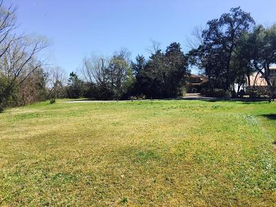 Shalimar Residential Lots & Land For Sale: 14 Grandview Drive