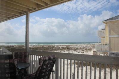 Destin Condo/Townhouse For Sale: 775 Gulf Shore Drive #UNIT 113
