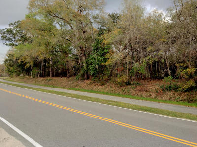 Freeport Residential Lots & Land For Sale: W County Hwy 83a