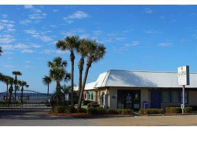Destin Condo/Townhouse For Sale: 3100 Scenic Highway 98 #UNIT 106